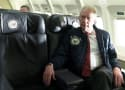 Scandal Season 7 Episode 13 Review: Air Force Two