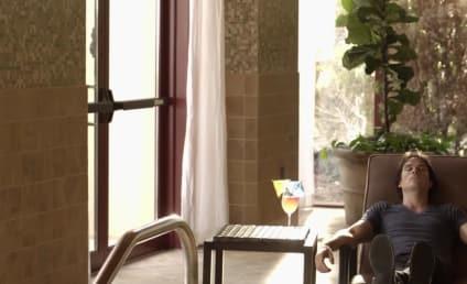 Watch The Vampire Diaries Online: Season 8 Episode 2