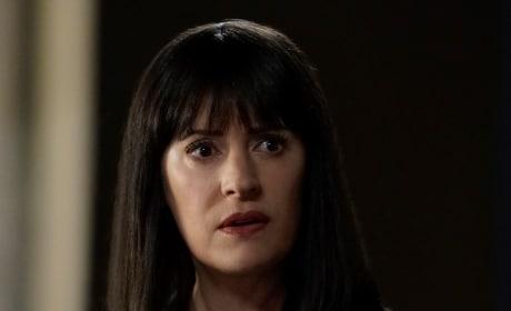 Difficult Situation - Criminal Minds Season 14 Episode 1