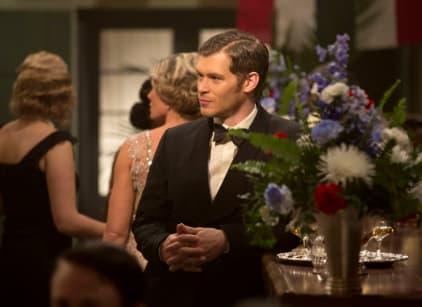Watch The Originals Season 1 Episode 12 Online