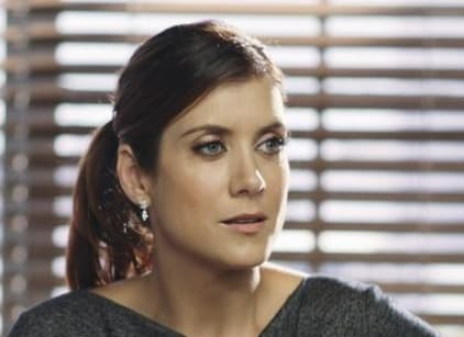 Watch Private Practice Season 4 Episode 6 Online