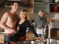 Happy Endings Season 2 Episode 14