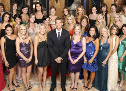 Watch The Bachelor Season 15 Episode 10 Online