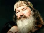 Duck Dynasty Promo Pic