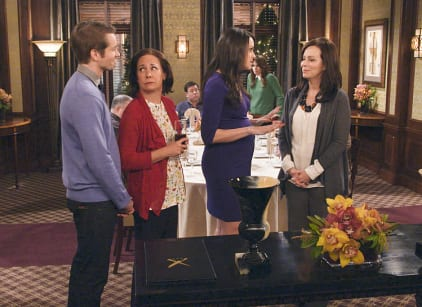 Watch The McCarthys Season 1 Episode 9 Online