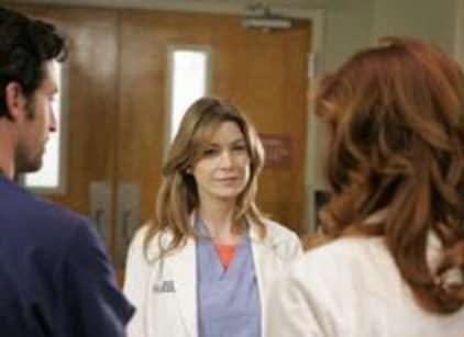 Watch Grey's Anatomy Season 2 Episode 6 Online