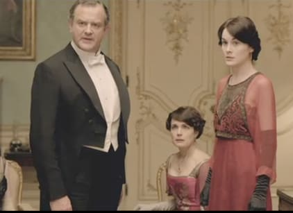 Watch Downton Abbey Season 2 Episode 6 Online