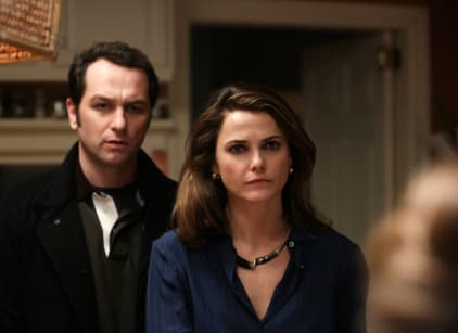 Watch The Americans Season 3 Episode 10 Online