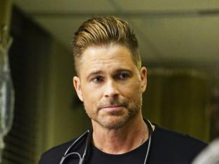 rob lowe new haircut code black season 2 episode 12 review one in a million 2475