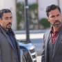 The Boss - Mayans M.C. Season 2 Episode 2
