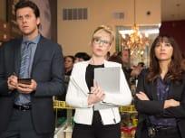 Angie Tribeca Season 1 Episode 2