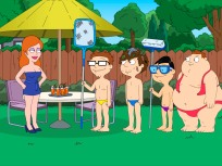 American Dad Season 10 Episode 1