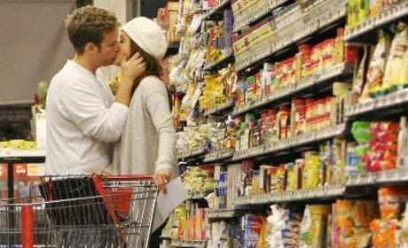 Grocery Store PDA