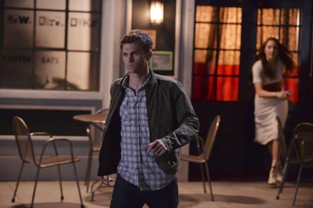 Wait!!! - Pretty Little Liars Season 5 Episode 15