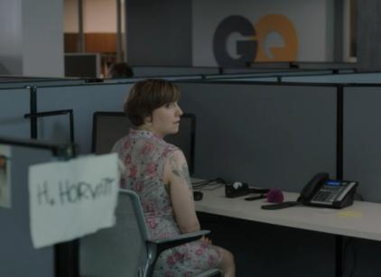 Watch Girls Season 3 Episode 6 Online