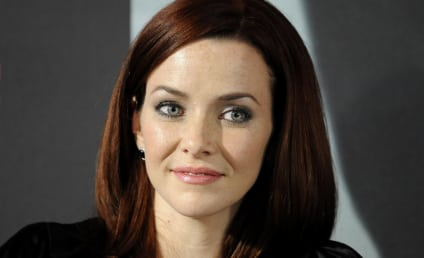 The Vampire Diaries: 24 Vet Annie Wersching Nabs Mystery Role