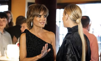 Watch The Real Housewives of Beverly Hills Online: Fiftya