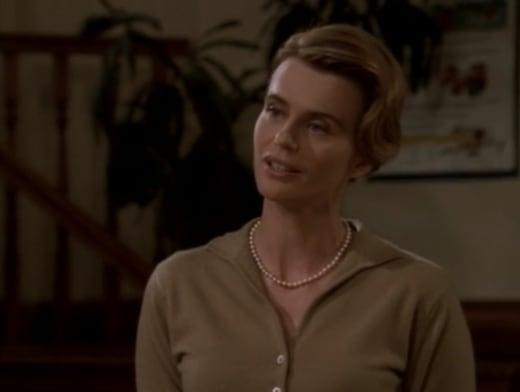 Gwendolyn Post - Buffy the Vampire Slayer Season 3 Episode 7