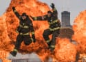 Chicago Fire Season 6 Episode 11 Review: Law of the Jungle