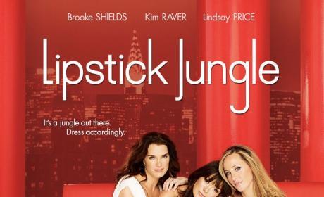Lipstick Jungle Picture
