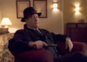 The Blacklist Season 5 Episode 16 Review: The Capricorn Killer
