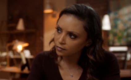Watch The Flash Online: Season 7 Episode 14