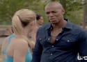 Necessary Roughness Sneak Peek: You Jeter-ed Me!