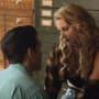 Unlikely Pair - Riverdale Season 3 Episode 4