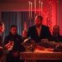 Someone Help (Dead?) Hawkman!! - DC's Legends of Tomorrow Season 1 Episode 3