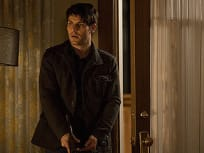 Grimm Season 1 Episode 22