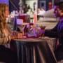Rayna in California - Nashville Season 5 Episode 1