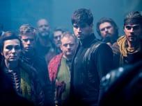 Krypton Season 1 Episode 3
