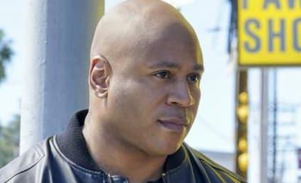 Watch NCIS: Los Angeles Online: Season 8 Episode 19