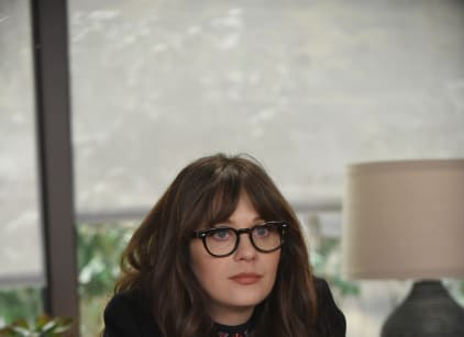 Watch New Girl Season 6 Episode 17 Online