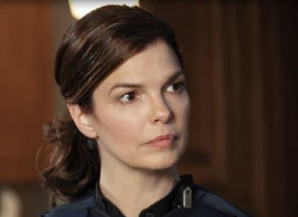 Watch Criminal Minds Season 8 Episode 9 Online