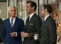 Mad Men Season 6: Nine Things to Know