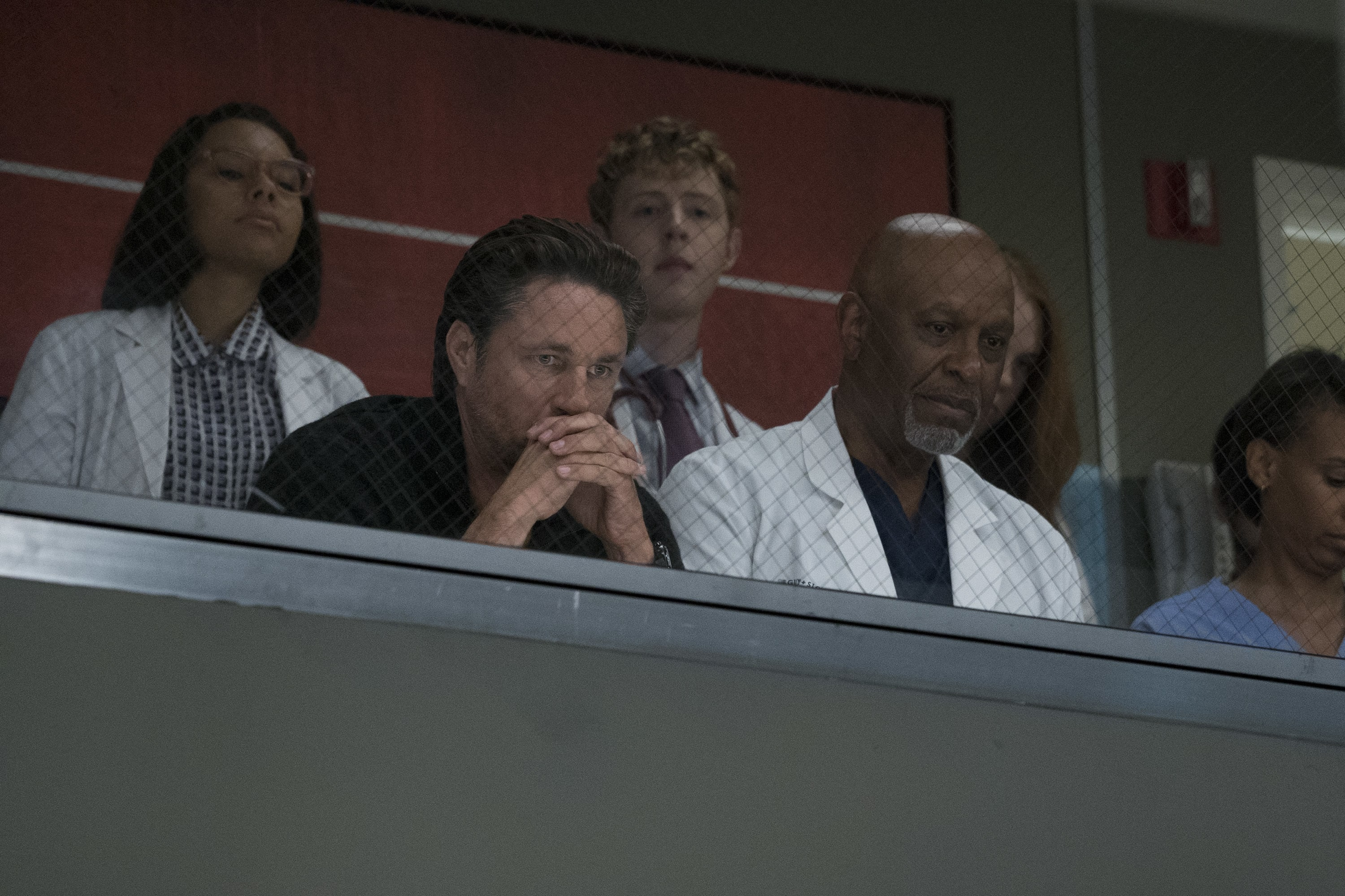Watch Greys Anatomy Online Season 14 Episode 1 Tv Fanatic