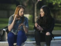Switched at Birth Season 3 Episode 17
