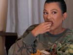 Kourtney Eats