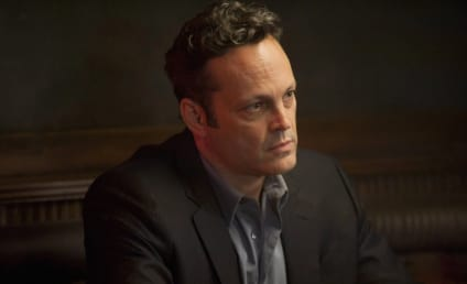 True Detective Season 2 Episode 5 Review: Other Lives