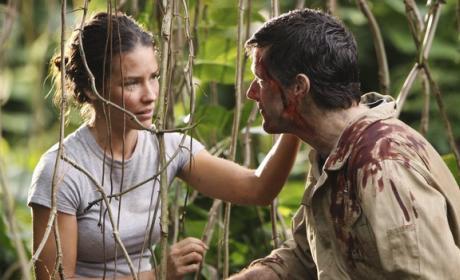 Season Five Finale Picture