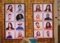 Big Brother Spoilers: Who Won Head of Household?