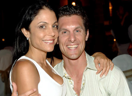 Watch Bethenny Getting Married Season 1 Episode 6 Online