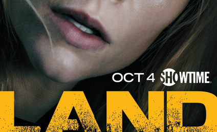Homeland Season 5, The Affair Season 2 to Premiere in October