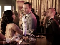 Hawaii Five-0 Season 9 Episode 7
