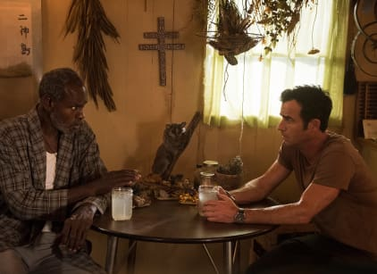 Watch The Leftovers Season 2 Episode 7 Online