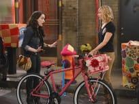 2 Broke Girls Season 4 Episode 4