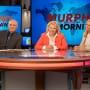 Murphy in the Morning - Murphy Brown Season 11 Episode 2