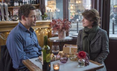 Care Her Way - The Affair Season 3 Episode 10