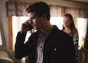 Watch Scream Online: Season 2 Episode 4